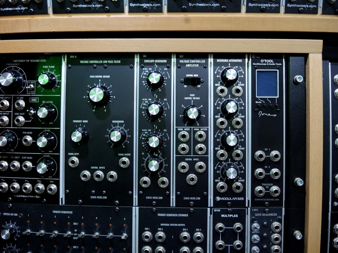 Studio2013-731