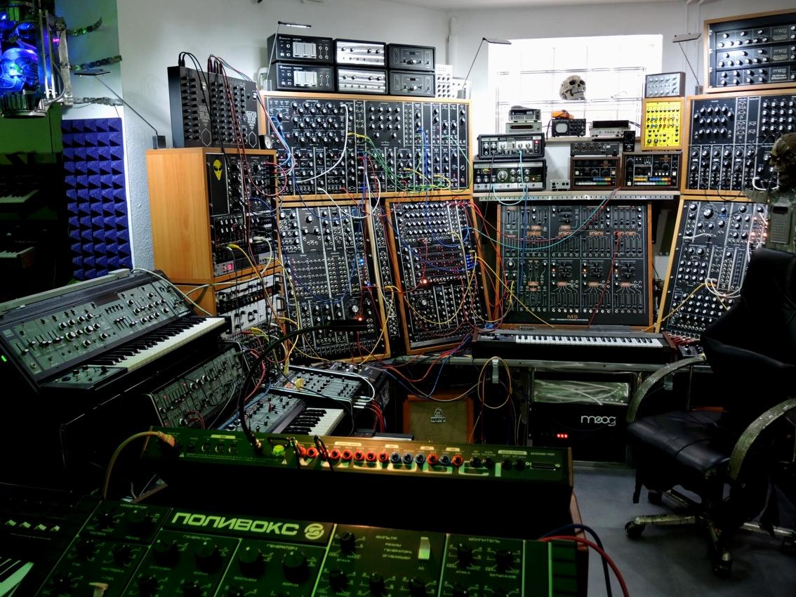 Studio2013-734