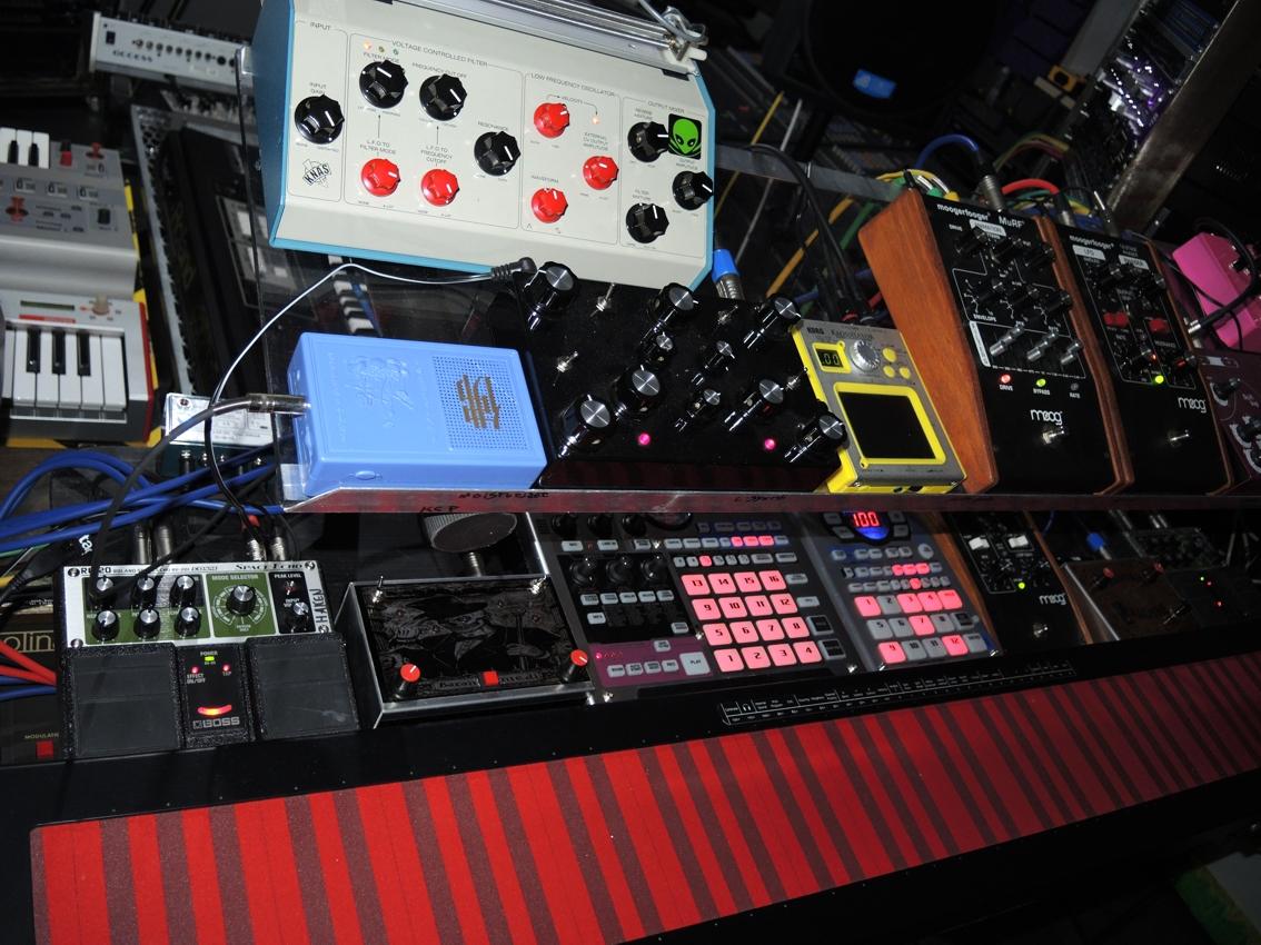 Studio2014-002