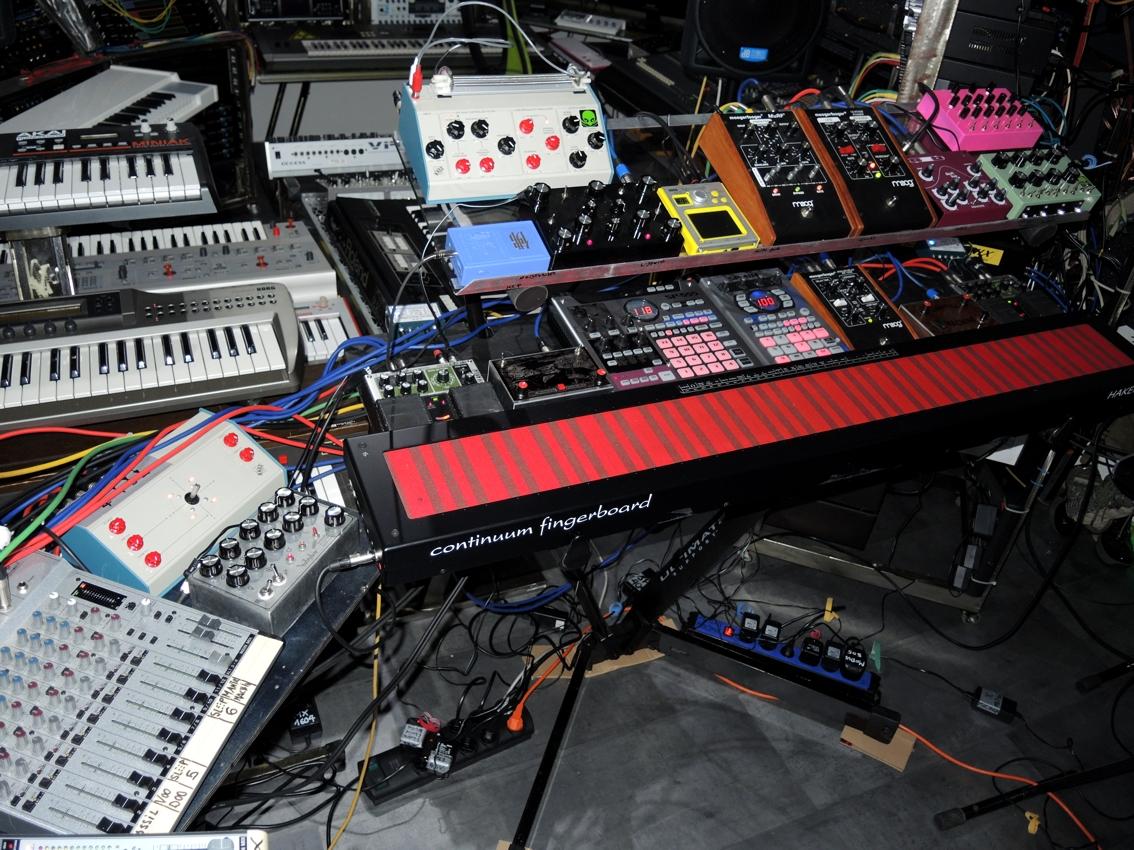 Studio2014-003