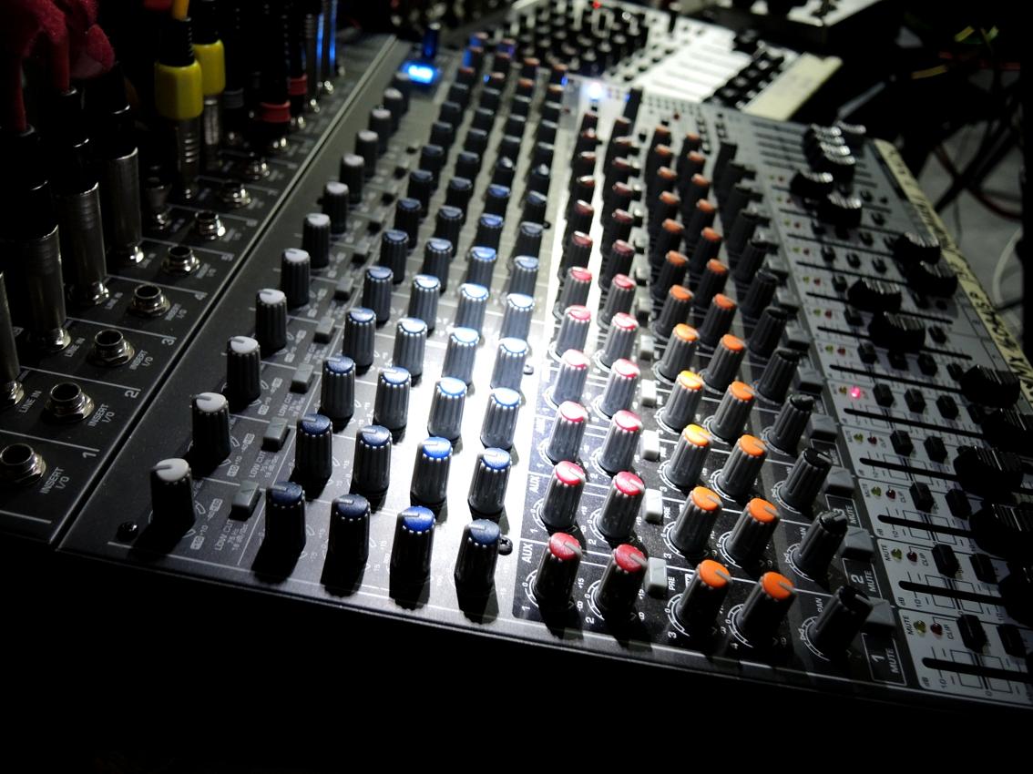 Studio2014-004