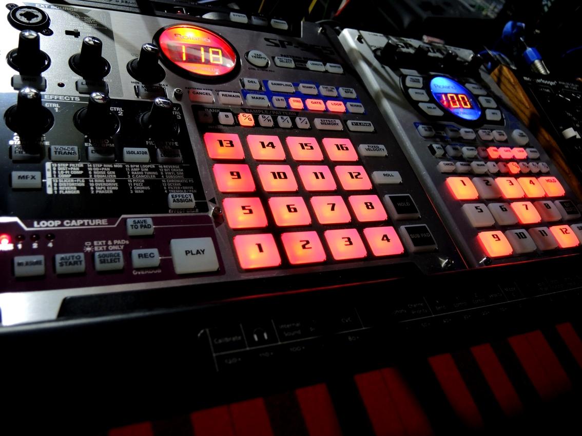 Studio2014-005