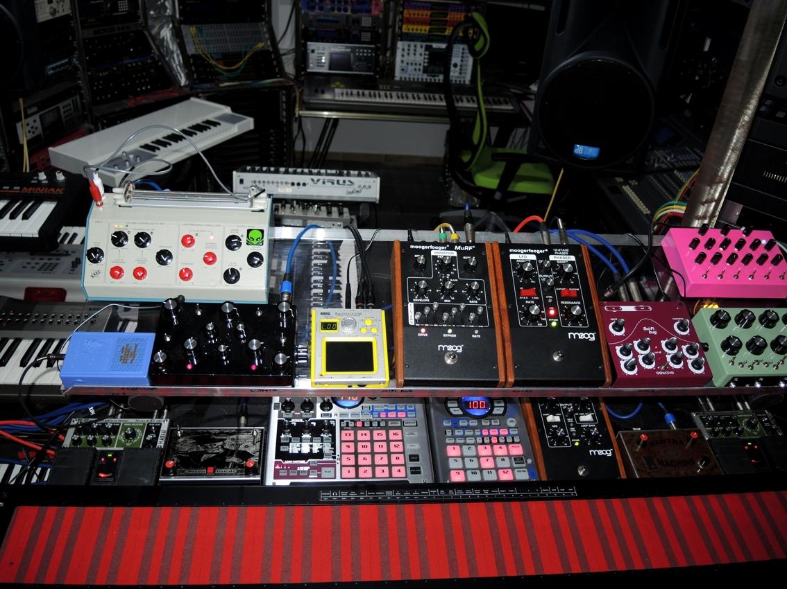 Studio2014-007