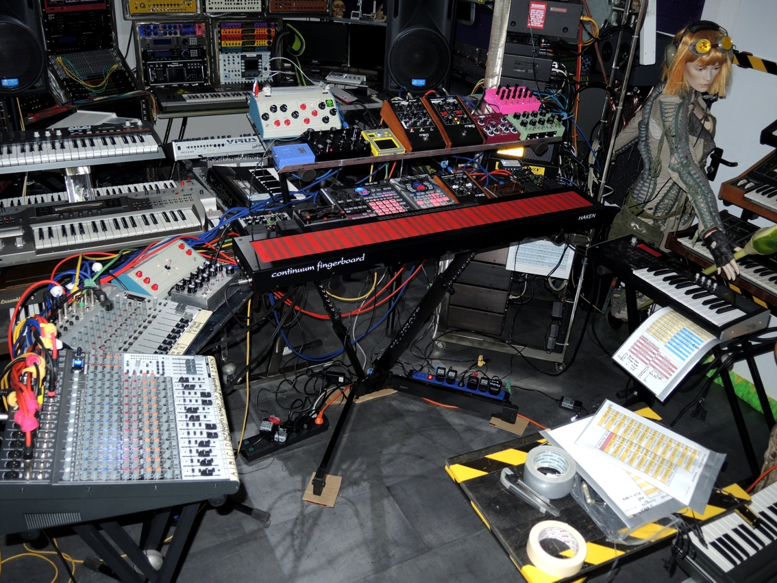 Studio2014-008