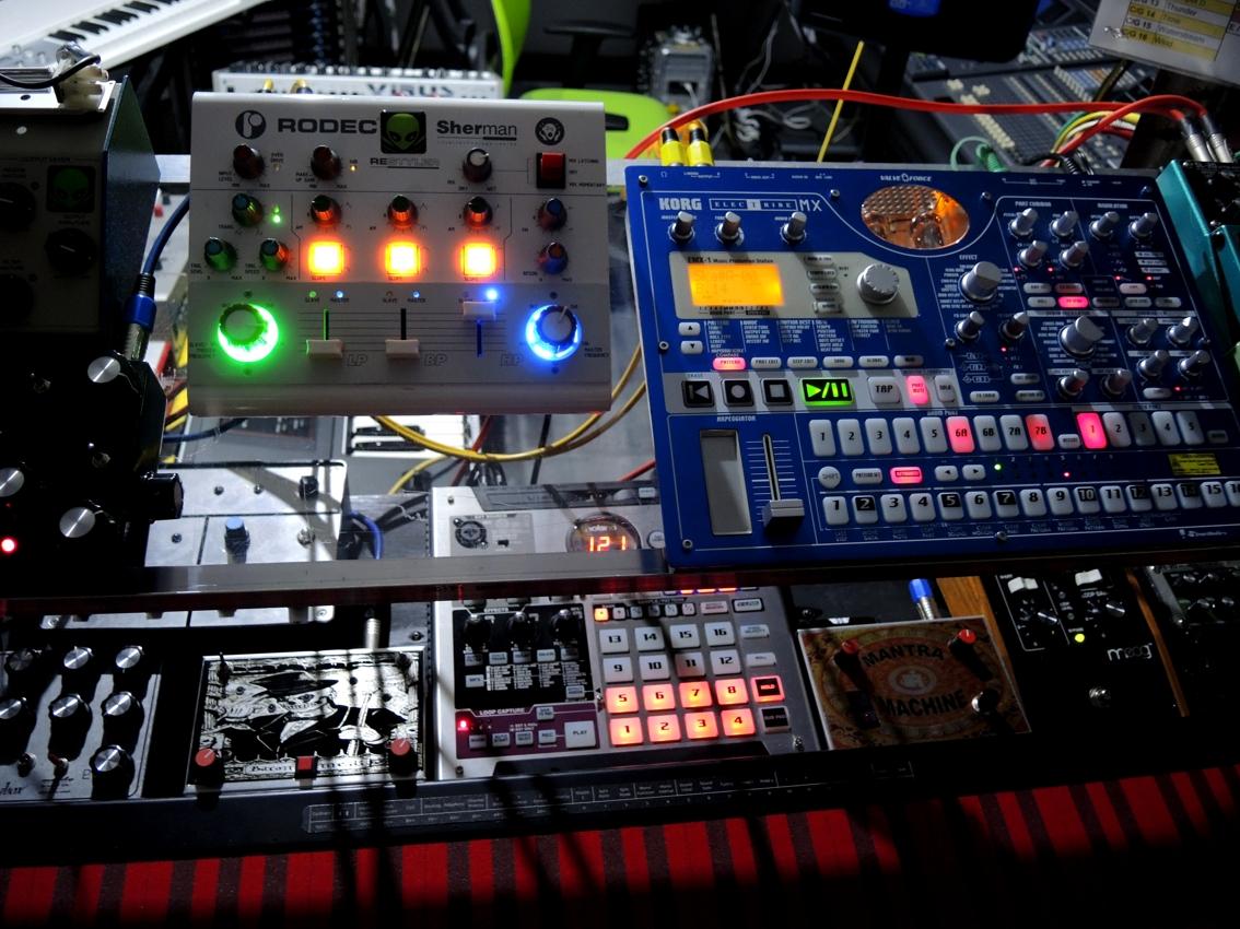 Studio2014-009