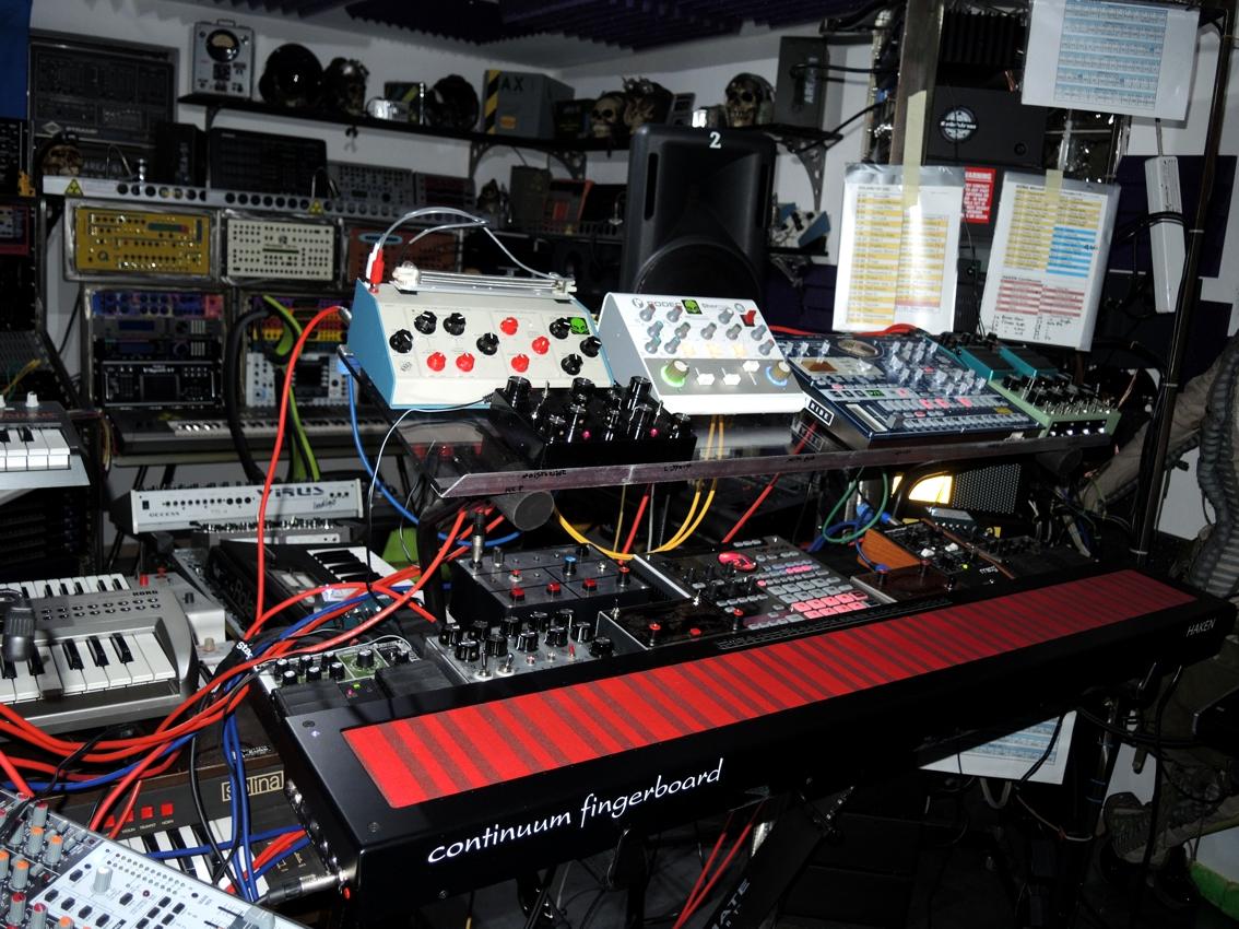 Studio2014-010