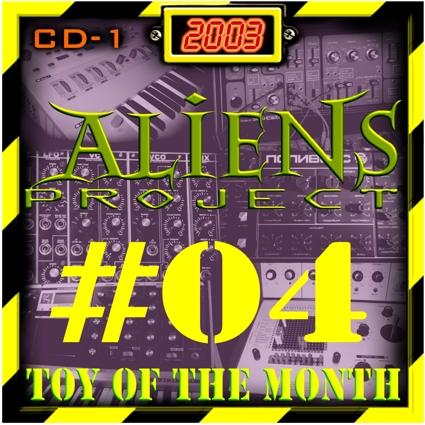 #04-2003-01