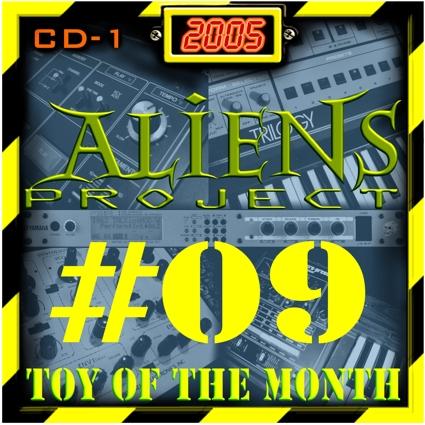 #09-2005-01