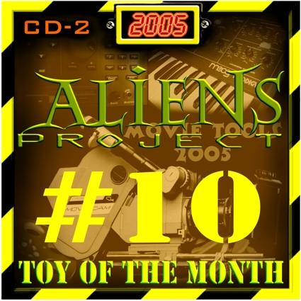 #10-2005-02