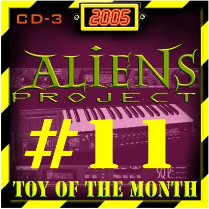 #11-2005-03