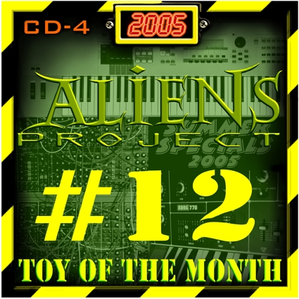 #12-2005-04