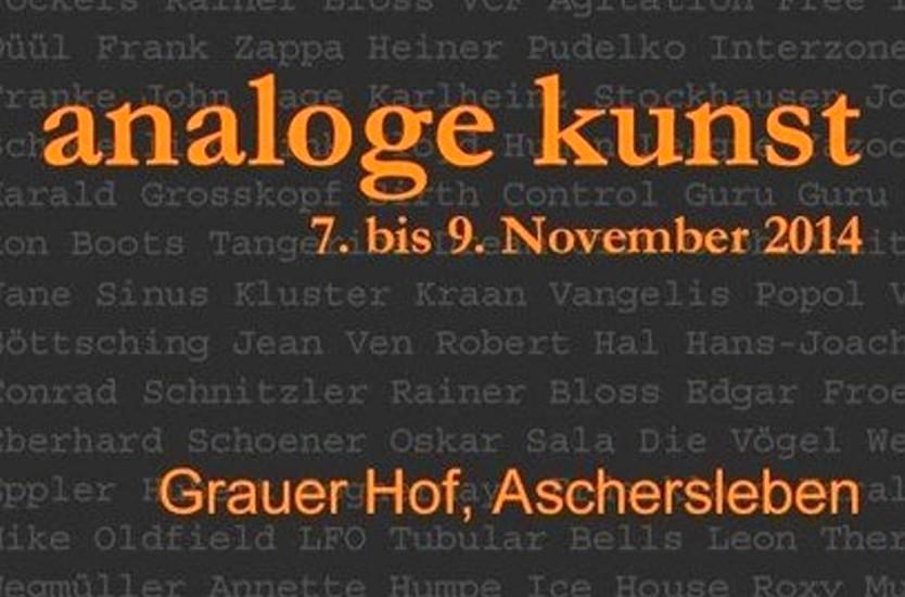 14-11-Analoge Kunst