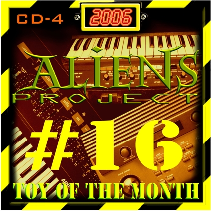 #16-2006-04