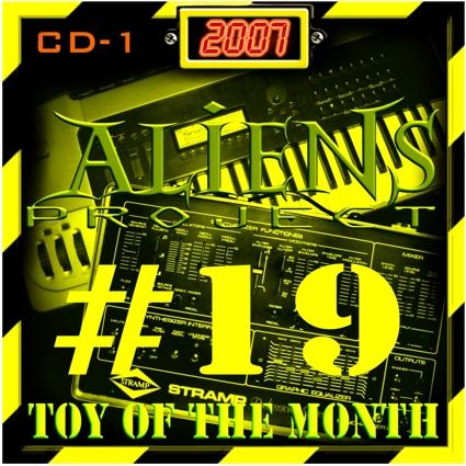 #19-2007-01