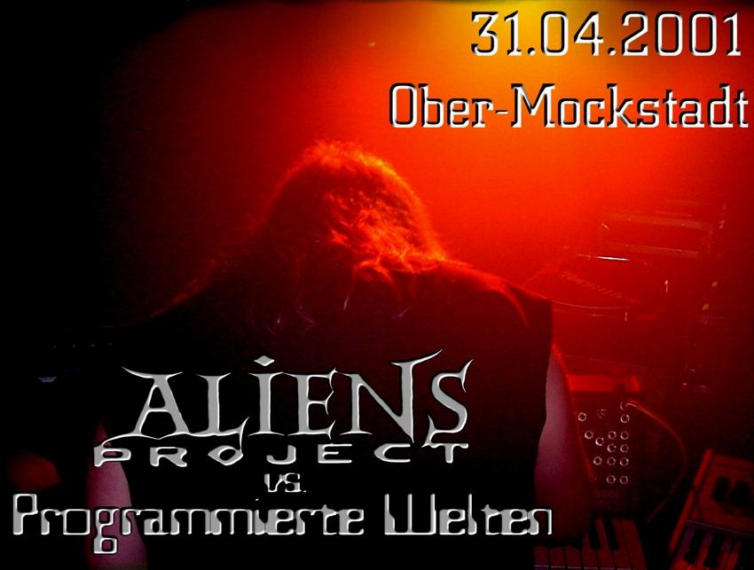 2001-04-31 Ober-Mockstadt