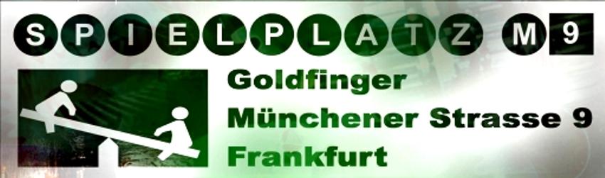 2002-12-26 Goldfinger