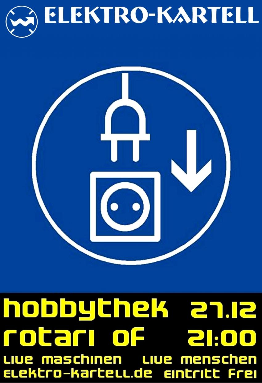 2005-12-27 Hobbythek