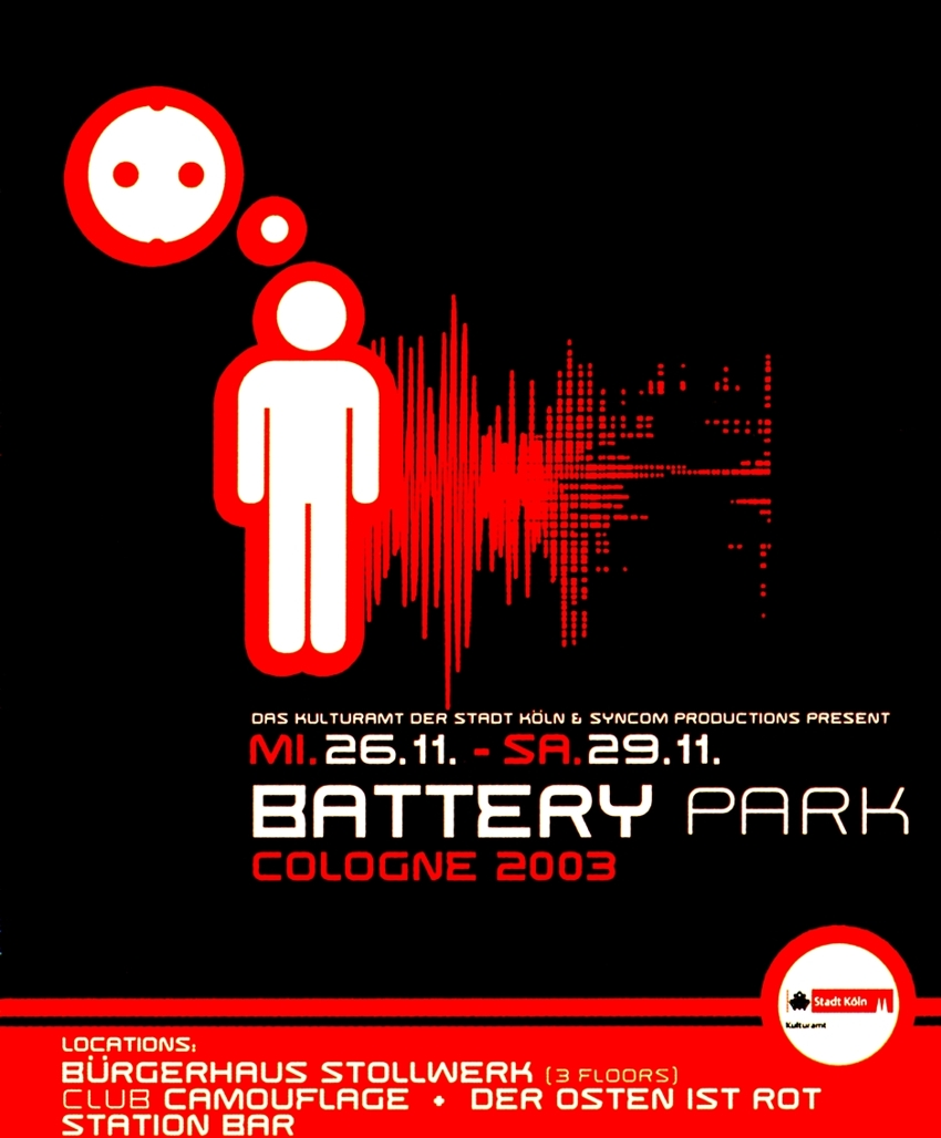 2011-03-29 Battery