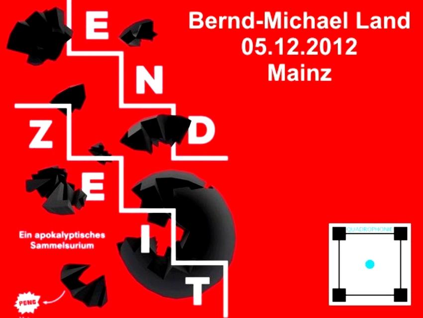 2012-12-05 Endzeit