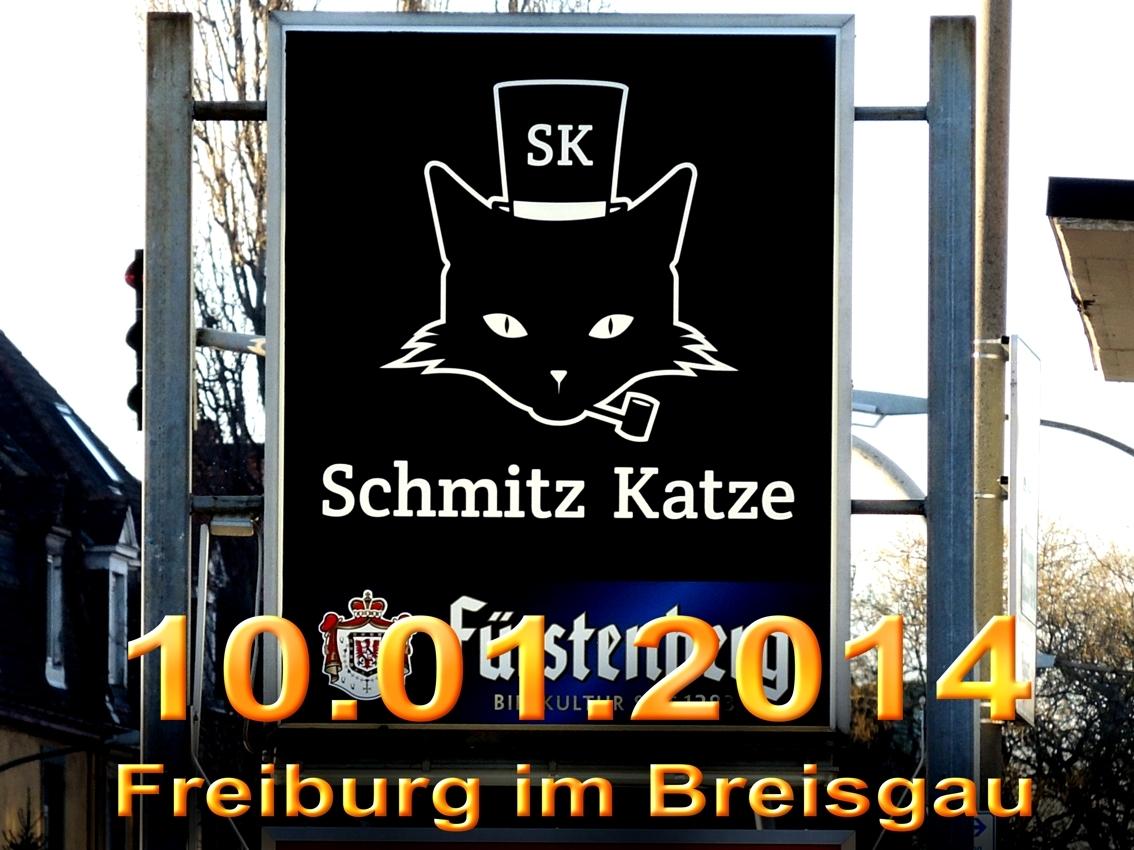 2014-01-10 Schmitz Katze