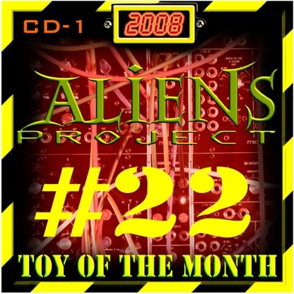 #22-2008-01