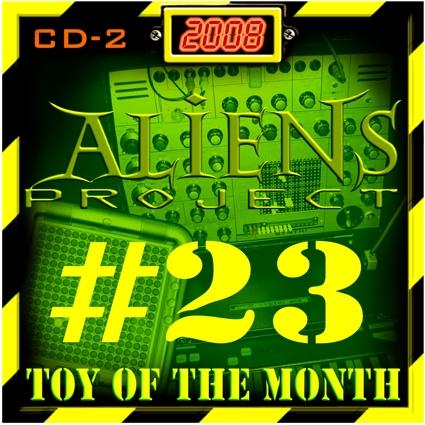 #23-2008-02