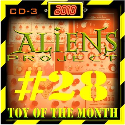 #28-2010-03