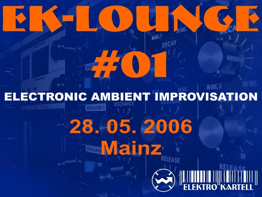 EK-Lounge 1