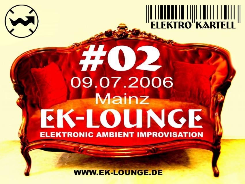 EK-Lounge#02