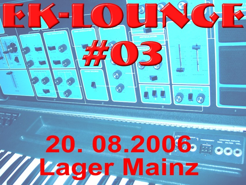 EK-Lounge#03