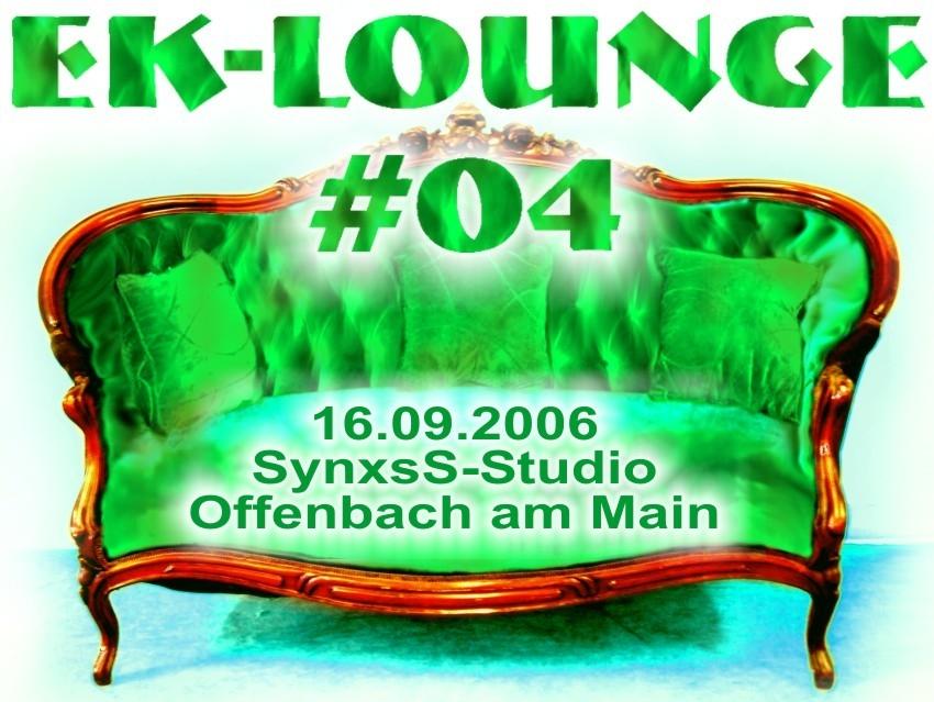 EK-Lounge#04