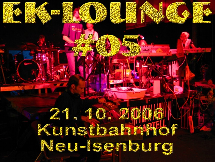 EK-Lounge#05