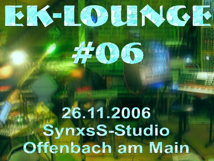 EK-Lounge#06