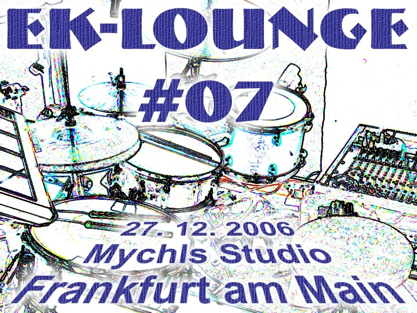 EK-Lounge#07
