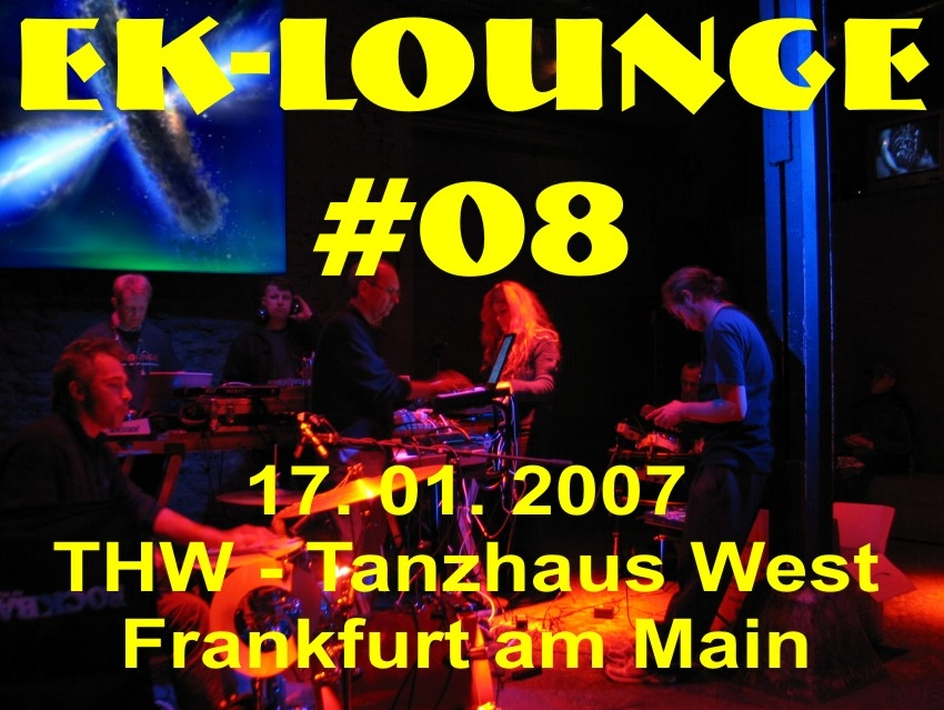EK-Lounge#08