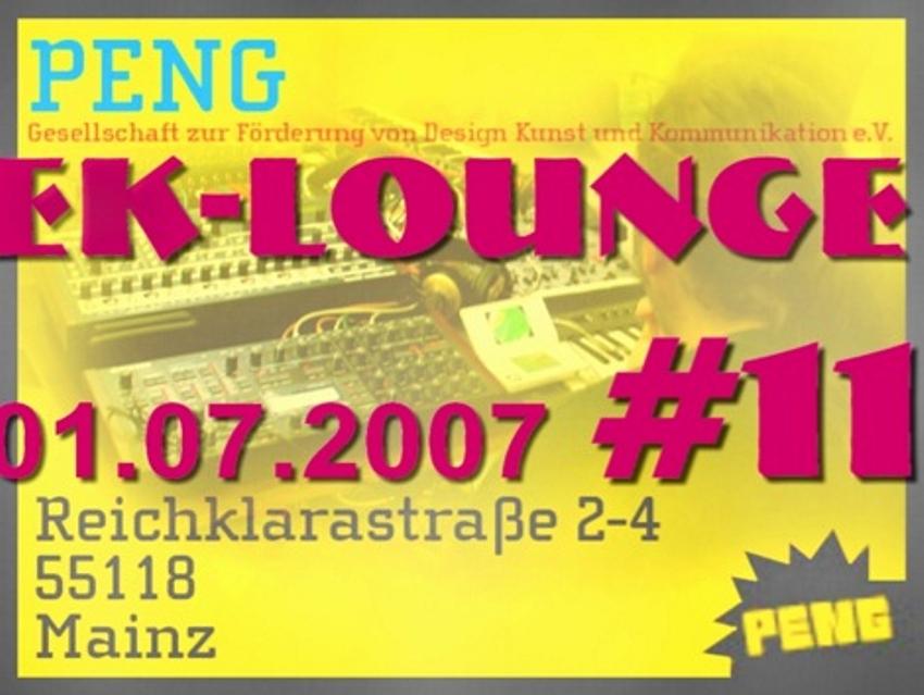 EK-Lounge#11