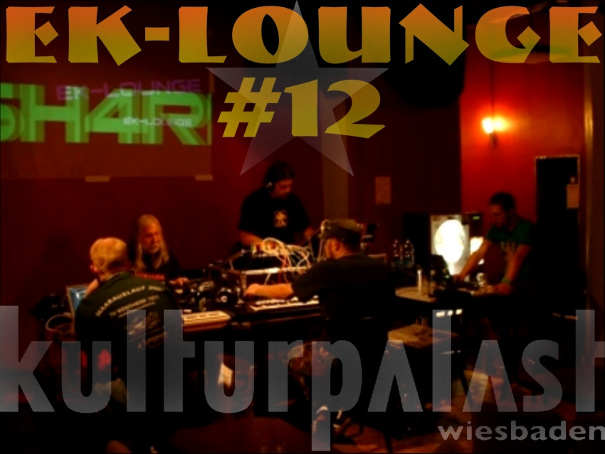 EK-Lounge#12
