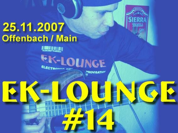EK-Lounge#14