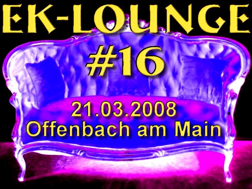 EK-Lounge#16