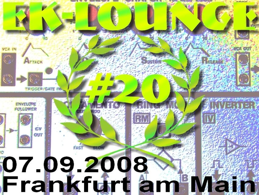 EK-Lounge#20