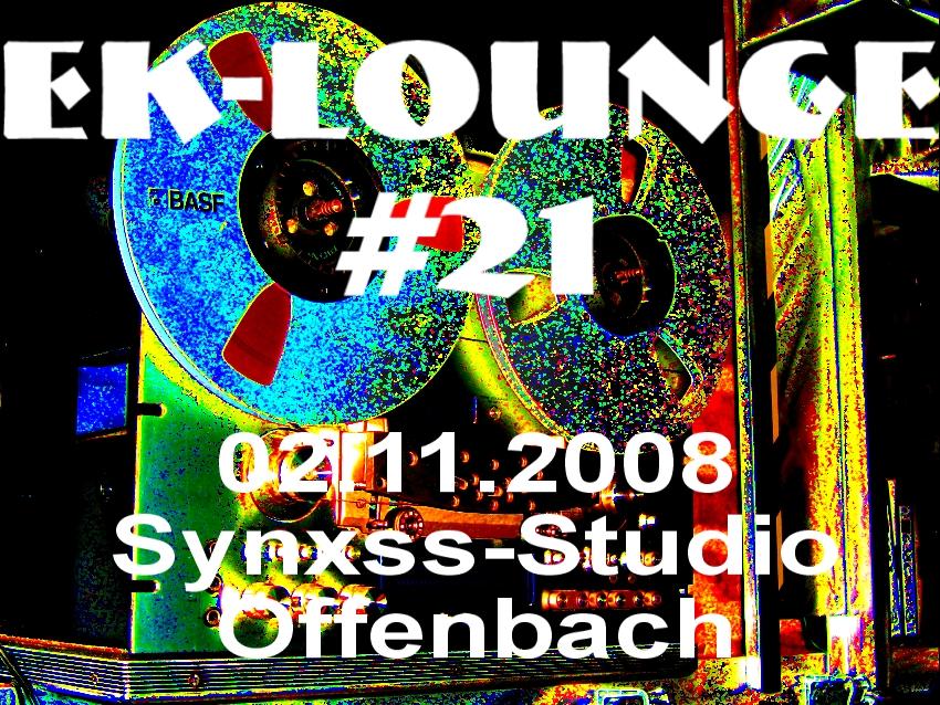 EK-Lounge#21