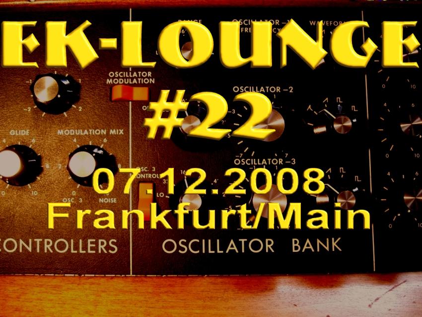 EK-Lounge#22