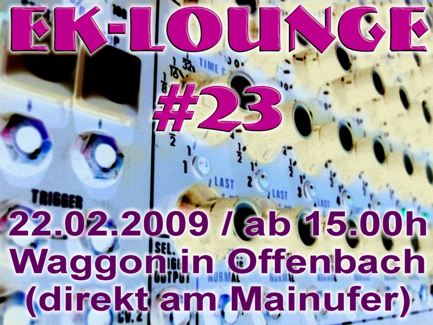 EK-Lounge#23