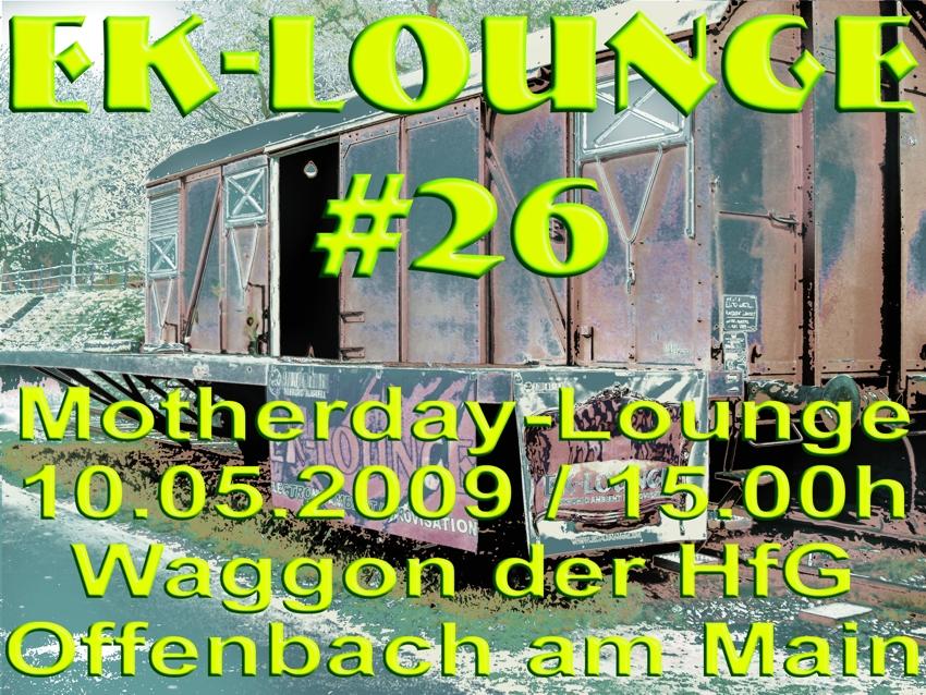 EK-Lounge#26