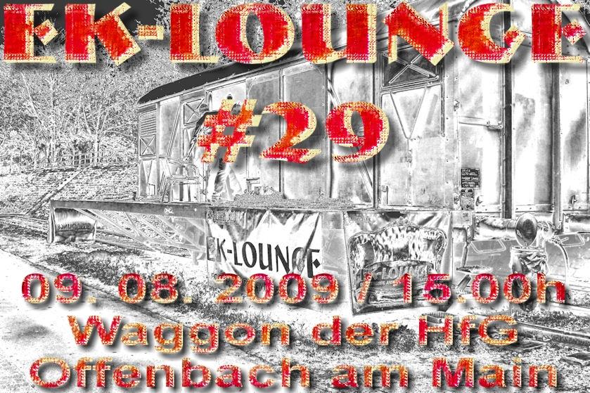 EK-Lounge#29