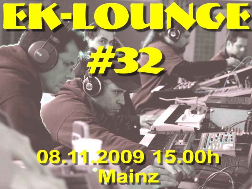 EK-Lounge#32