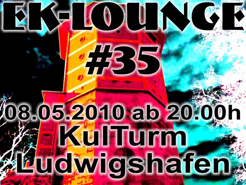 EK-Lounge#35