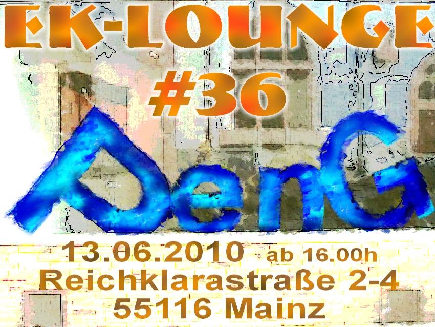 EK-Lounge#36