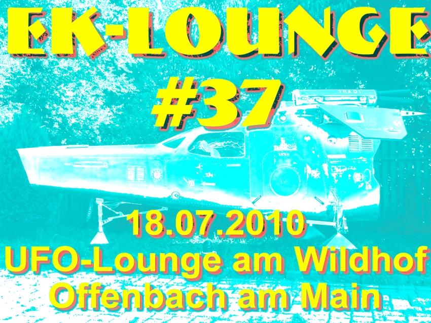 EK-Lounge#37