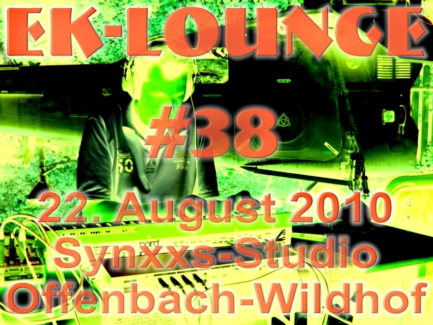EK-Lounge#38